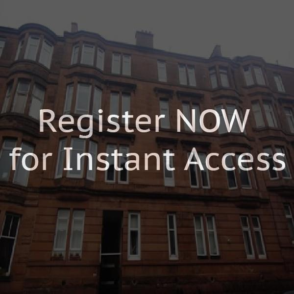 Flats to rent in partick
