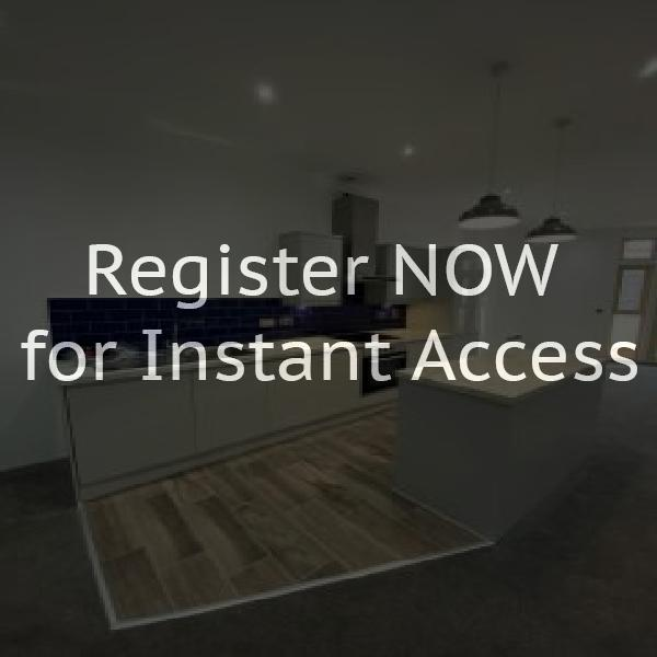 Flats to let in doncaster