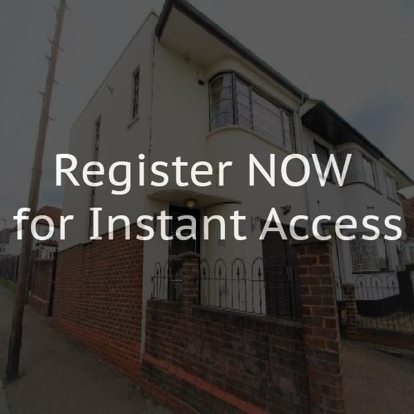 Property to rent wanstead