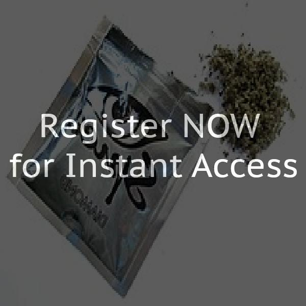 Buy spice online legal high