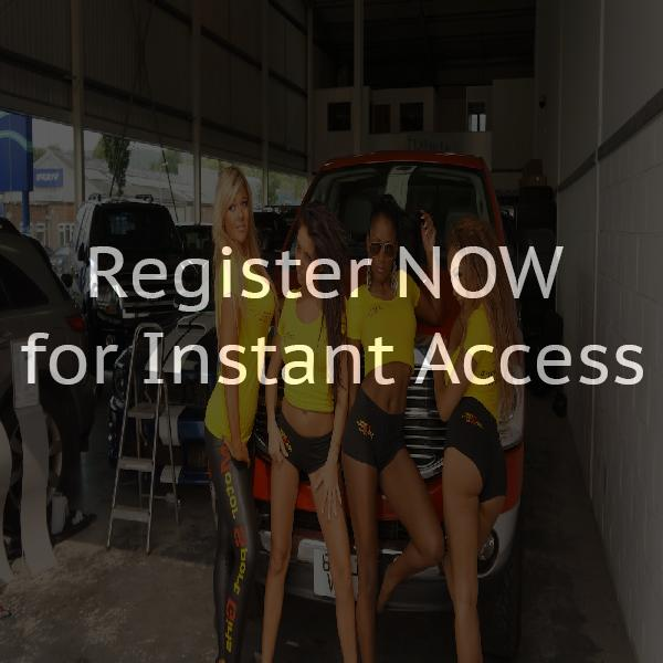Garage girls newport