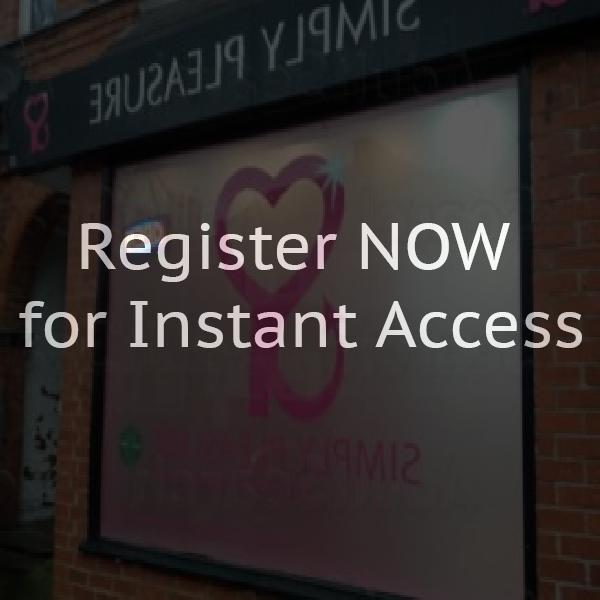 Sex shops in leicester